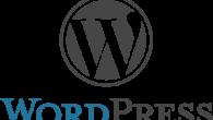 כנראה שהחדים מביניכם כבר שמתם-לב שהאתר הזה מתבסס על מערכת ניהול התוכן WordPress, ואולי גם שמתם-לב שהאתר מתבסס על ערכת העיצוב היחסית מפורסמת Arras, כשהיא מתורגמת לשפת הקודש.  אז […]